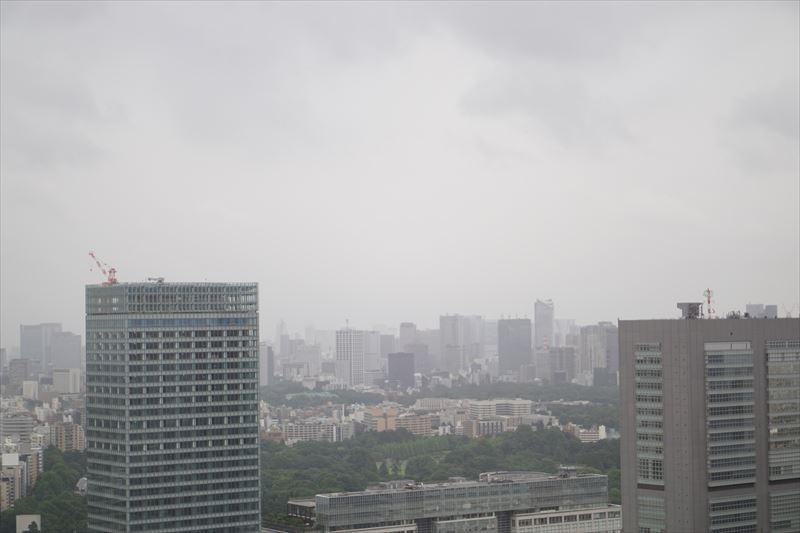第49回関東口加会-114.jpg