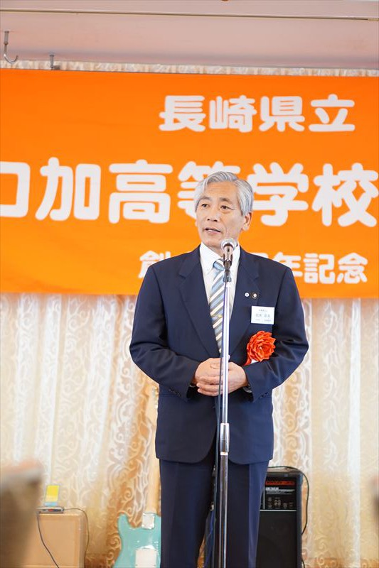 第49回関東口加会-27-e1436258305572.jpg